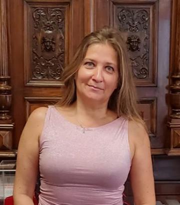 Erreti-studio-tecnico-immobiliare-Anna-DalMolin