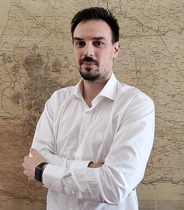 Erreti-studio-tecnico-immobiliare-Giacomo -Marinello