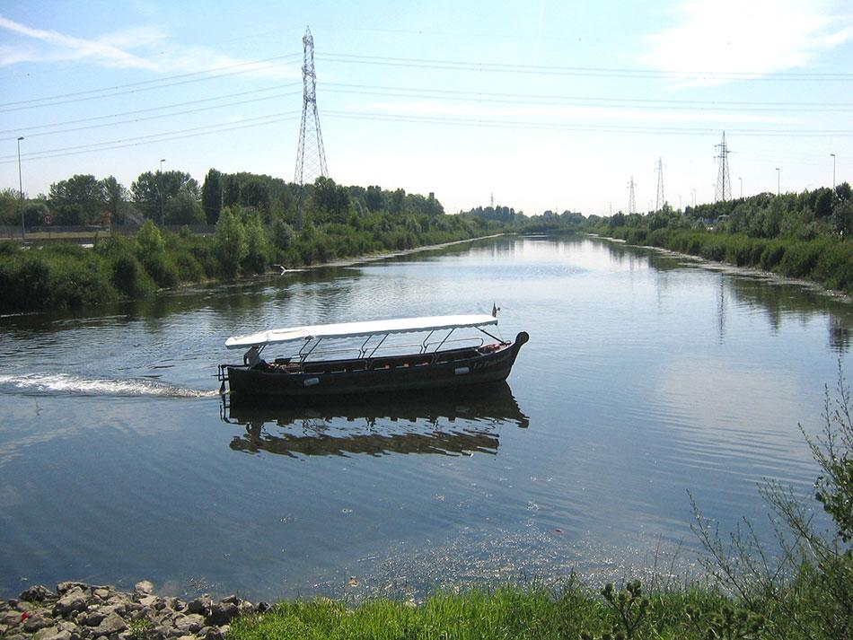 idrovia-gizip-padova
